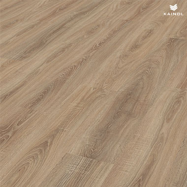 Sàn gỗ Kaindl 37526AV