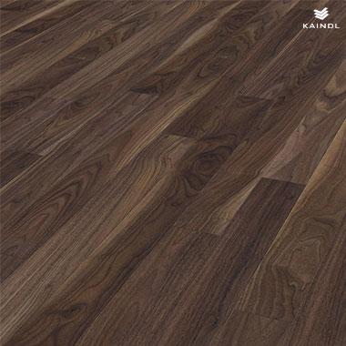 Sàn gỗ công nghiệp chịu nước Kaindl 37658SN