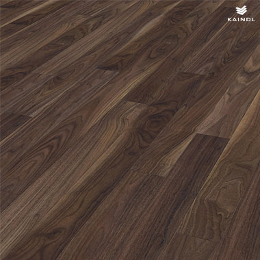 Sàn gỗ Kaindl 37658SN 12mm