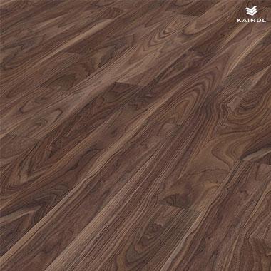 Sàn gỗ Kaindl 37689SN 12mm