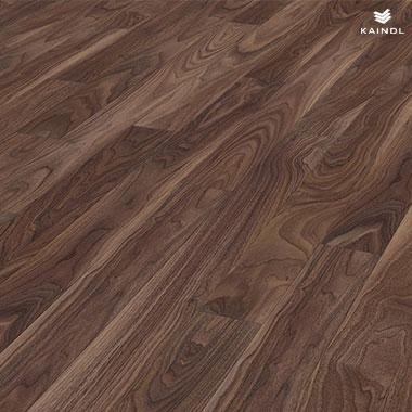 Sàn gỗ Kaindl 37689SN