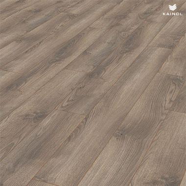 Sàn gỗ Kaindl 37844AT