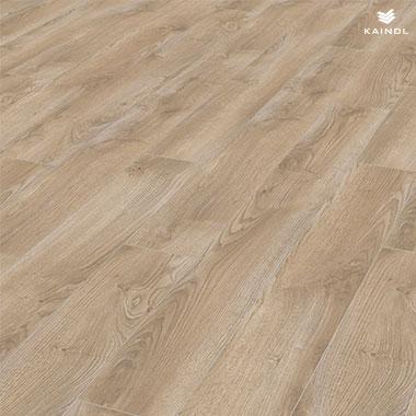 Sàn gỗ công nghiệp chịu nước Kaindl 37846AT