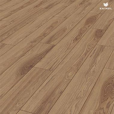 Sàn gỗ Kaindl 38058AV 12mm