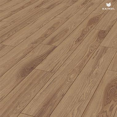Sàn gỗ Kaindl 38058AV