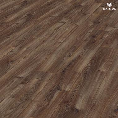 Sàn gỗ công nghiệp chịu nước Kaindl K4358 RS