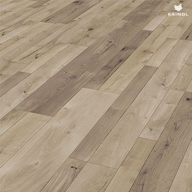 Sàn gỗ Kaindl K4362 RF