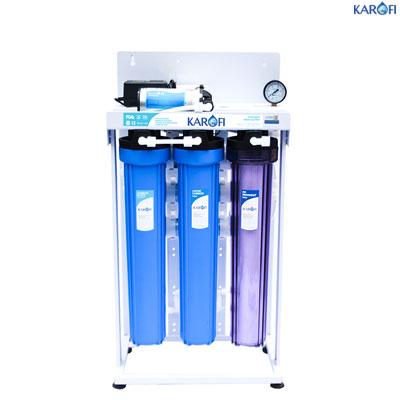 Máy lọc nước công nghiệp Karofi KB30