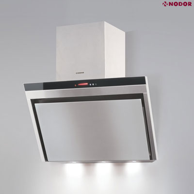 Máy hút mùi Nodor LIRA 900 INOX