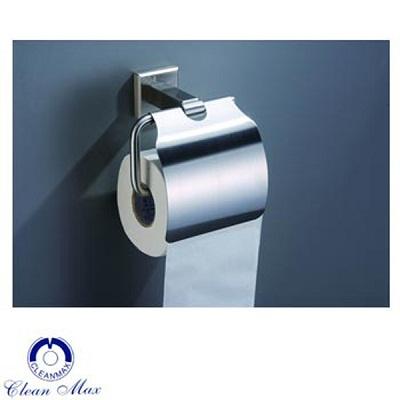 Lô giấy vệ sinh CleanMax 53013B