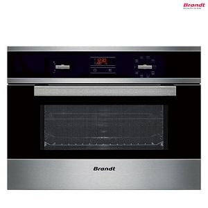 Lò nướng Brandt FE1245X