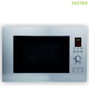 Lò vi sóng Faster FS-MOV01