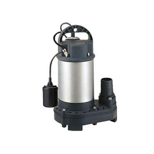 Máy bơm nước thải Hanil IP 835N-F