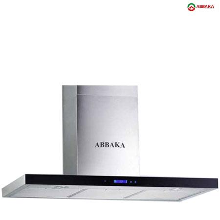 Máy hút mùi Abbka AB-69 S
