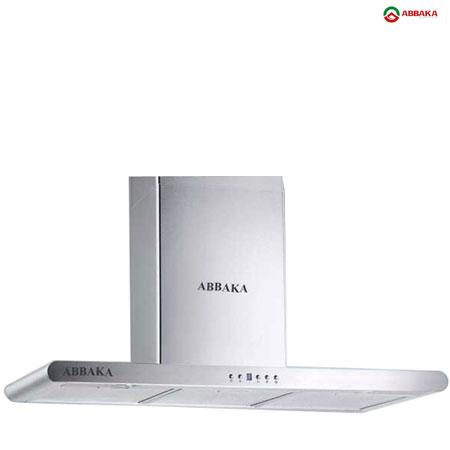 Máy hút mùi Abbka AB-90 PS
