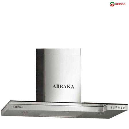 Máy hút mùi Abbka AB-98KA 75