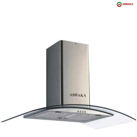 Máy hút mùi Abbka AB-Luxury 70