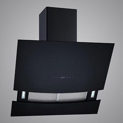 Máy hút mùi Fandi FD-SOPHI 90A