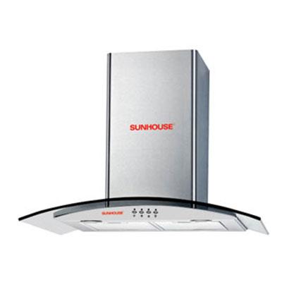 Máy hút mùi Sunhouse SHB6630-90