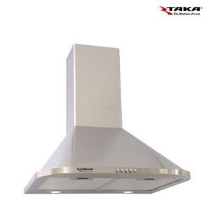 Máy hút mùi Taka TK-160E