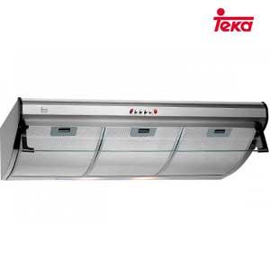 Máy hút mùi Teka C 920