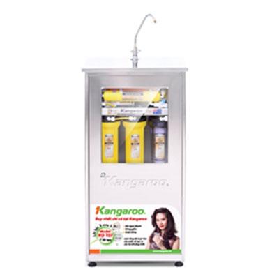 Máy lọc nước Kangaroo KG-107