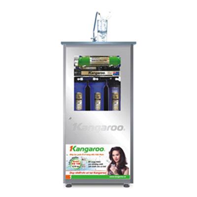 Máy lọc nước Kangaroo KG-108UV