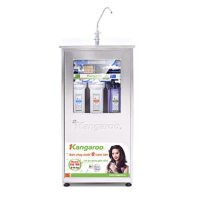 Máy lọc nước Kangaroo KG-102i