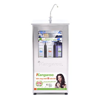 Máy lọc nước Kangaroo KG-103