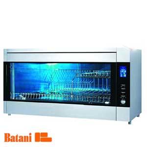 Máy sấy bát Batani BA2010L