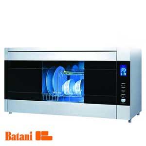 Máy sấy bát Batani BA2010V