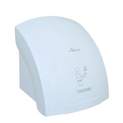 Máy sấy tay tự động Bancoot 001
