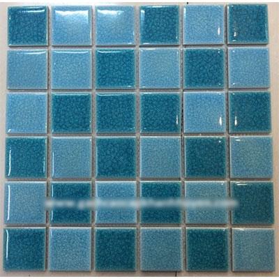 Gạch bể bơi Mosaic MGN 045X