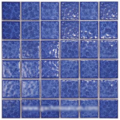 Gạch bể bơi Mosaic MSG 227