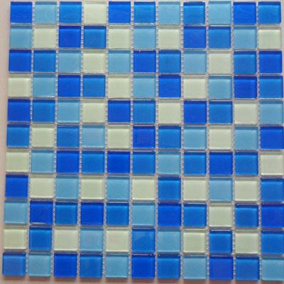 Gạch bể bơi Mosaic 3030 M03