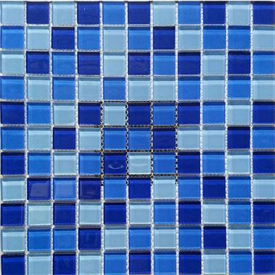Gạch bể bơi Mosaic 3030 M09