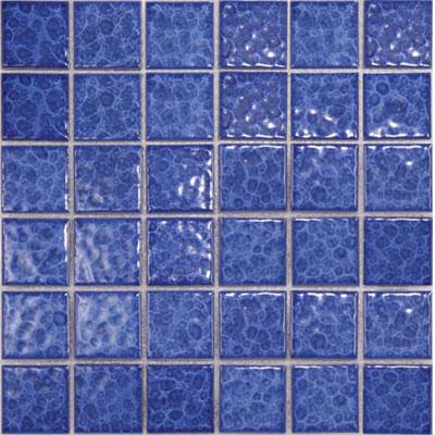 Gạch bể bơi Mosaic MSG 0310