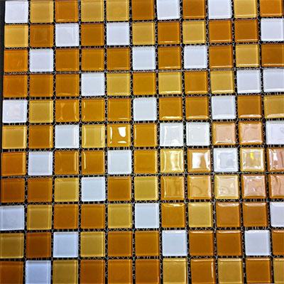 Gạch bể bơi Mosaic SML 0076