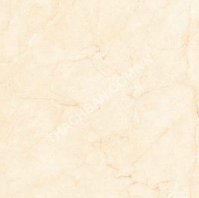Gạch lát nền 80x80 Thạch Bàn MPH 073