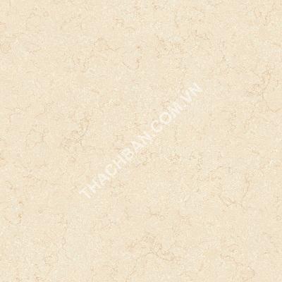 Gạch lát nền 80x80 Thạch Bàn MPH 076