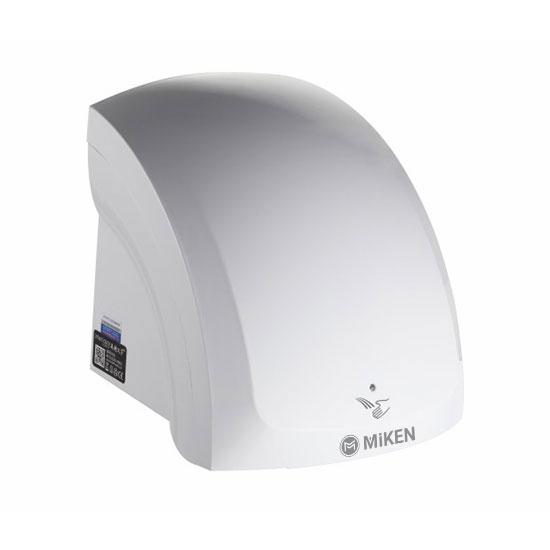 Máy sấy tay Miken MST-A1001