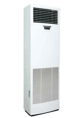 Máy điều hòa tủ đứng 2 chiều Nagakawa NP-A501N