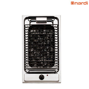 Bếp nướng điện Nardi HMBX