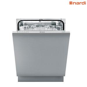 Máy rửa bát Nardi LSI6014HL