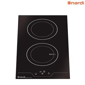 Bếp từ Nardi PVF3EHT28