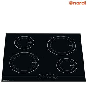 Bếp từ Nardi PVF6HT48
