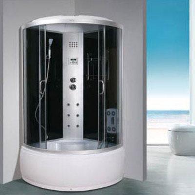 Cabin tắm vách kính OUYI-3156