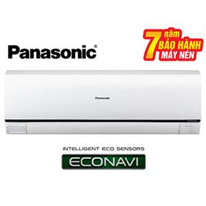Điều hòa nhiệt độ Panasonic CU/CS-C12PKH