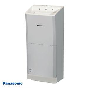 Máy sấy tay Panasonic FJ-T10T1