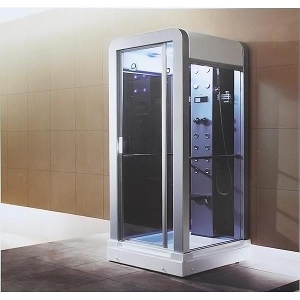 Phòng xông hơi ướt Daelim W-6007